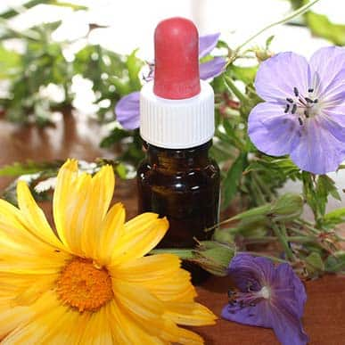 Έχετε αλλεργίες σε συγκεκριμένα συστατικά;